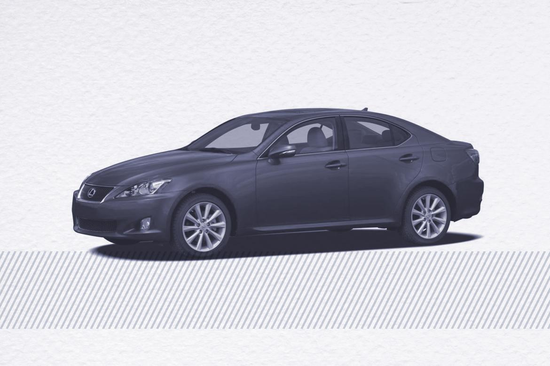 11_<a href=https://www.autopartmax.com/used-lexus-engines>lexus</a>_is-350_oem.jpg