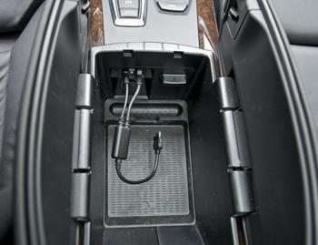 2010 Bmw X5 Our Review Cars Com