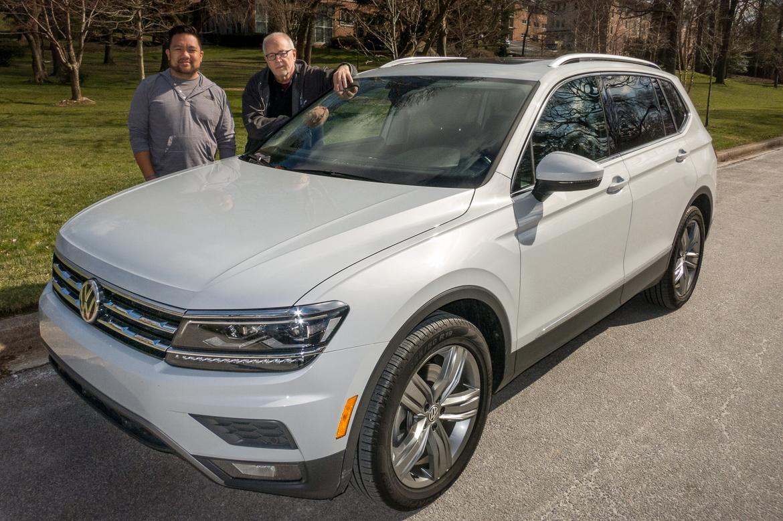 01-volkswagen-tiguan-sel-premium-4motion-2018-angle--exterior--f