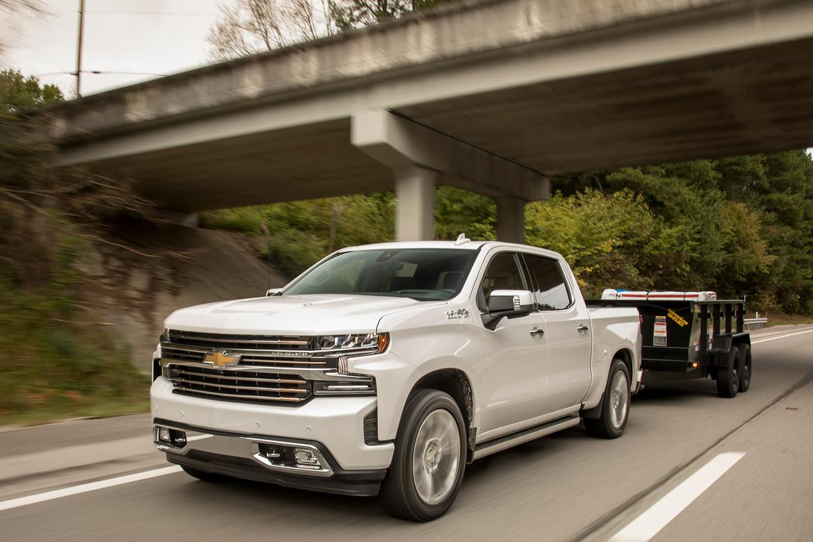01-<a href=https://www.autopartmax.com/used-chevrolet-engines>chevrolet</a>-silverado-high-country-crew-cab-2019.jpg