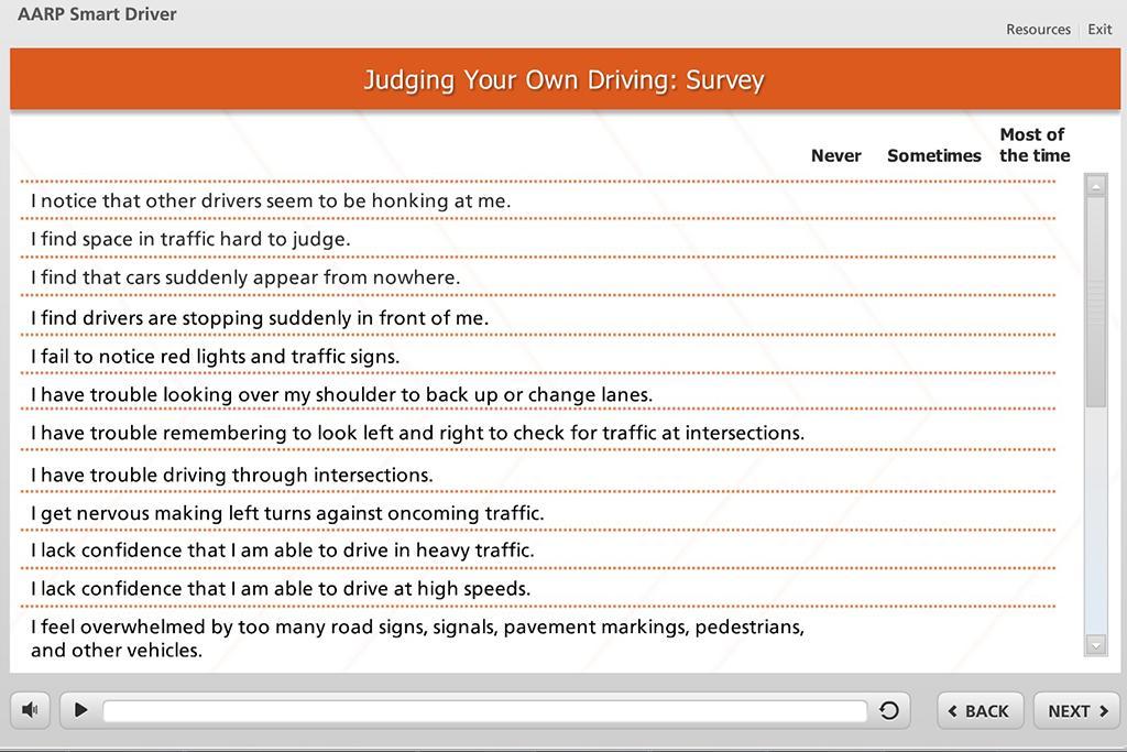 Driving self-survey.jpg