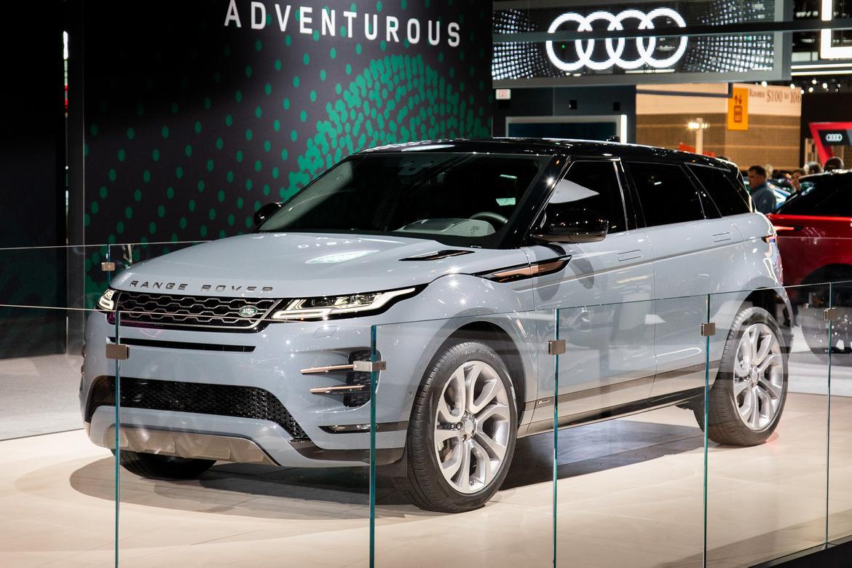 06-land-rover-range-rover-evoque-2020-cl.jpg