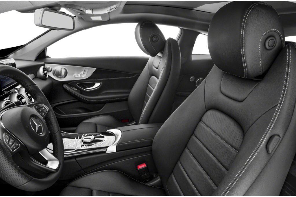 2017 2018 mercedes benz c class e class mercedes amg c for Mercedes benz c300 recalls