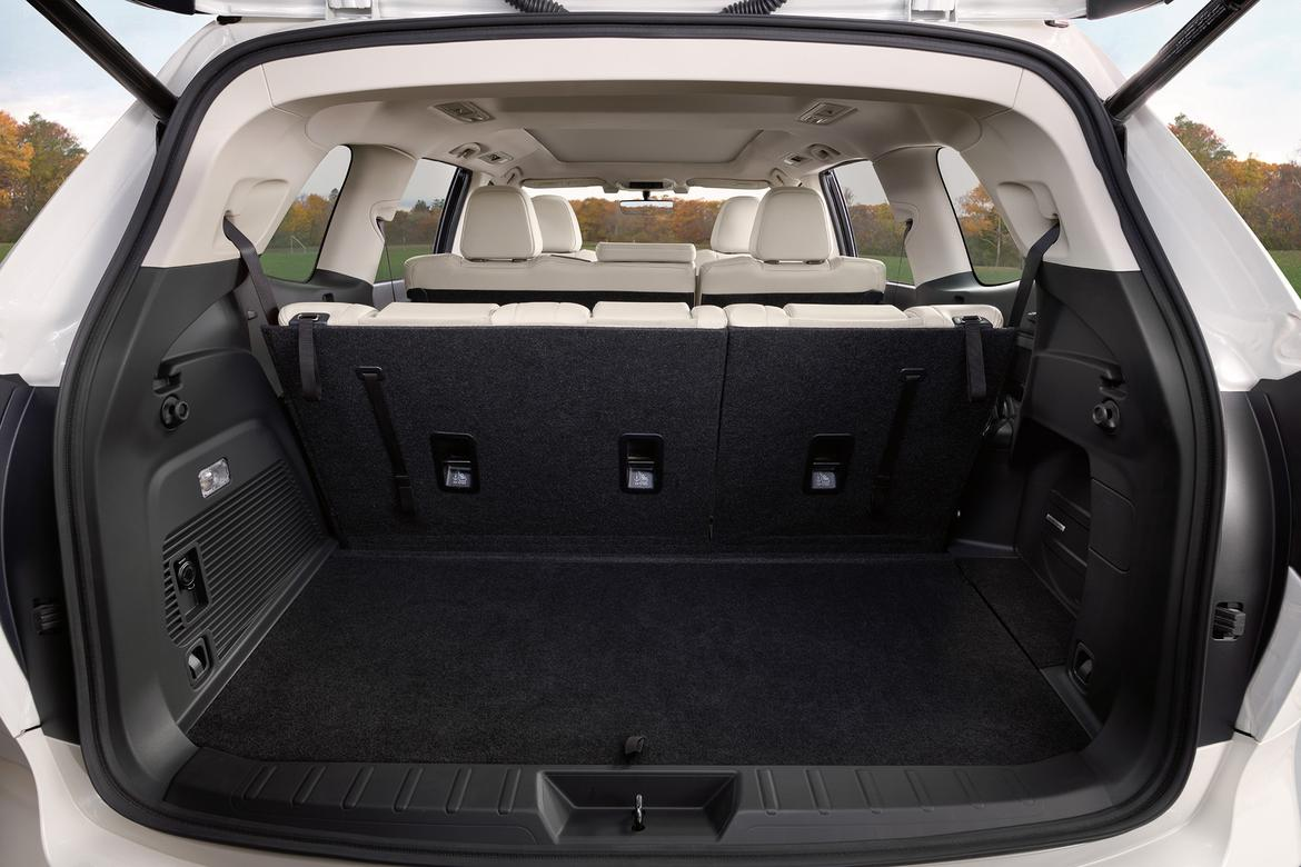 21-<a href=https://www.sharperedgeengines.com/used-subaru-engines>subaru</a>-ascent-2019-cargo-interior-suv-trunk-white-oem.jpg