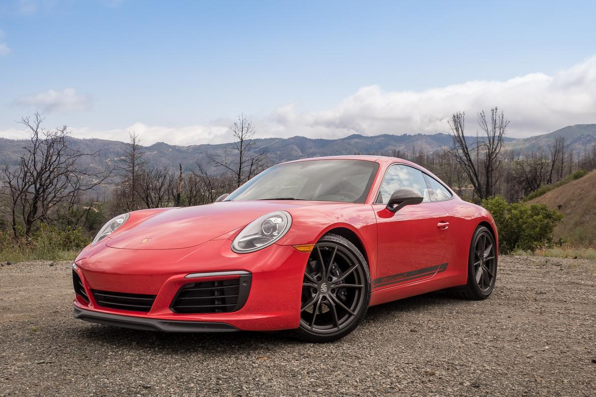 01-<a href=https://www.autopartmax.com/used-porsche-engines>porsche</a>-911-carrera-t-2018-angle--exterior--front--red.jpg