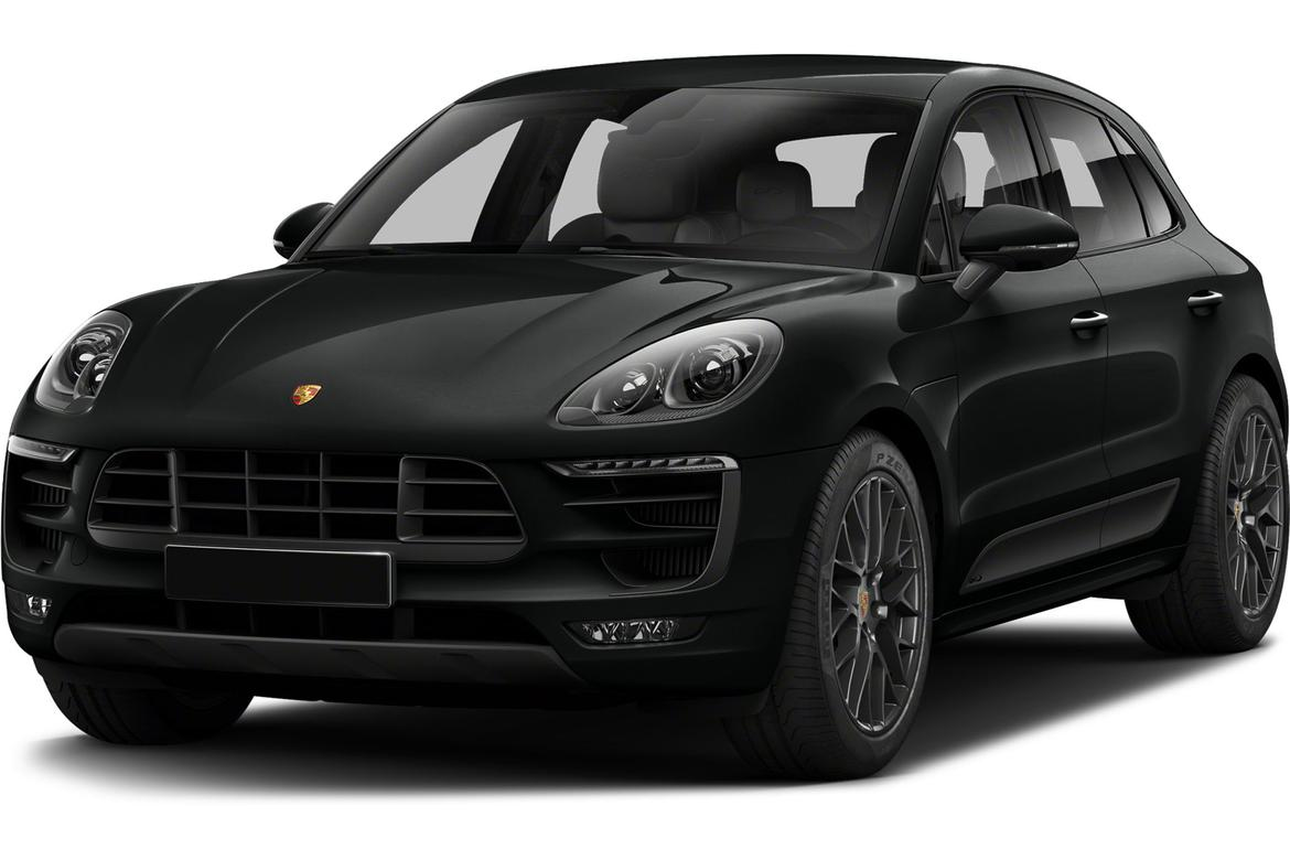 2015-2016 porsche macan s and macan turbo, 2017 macan gts: recall