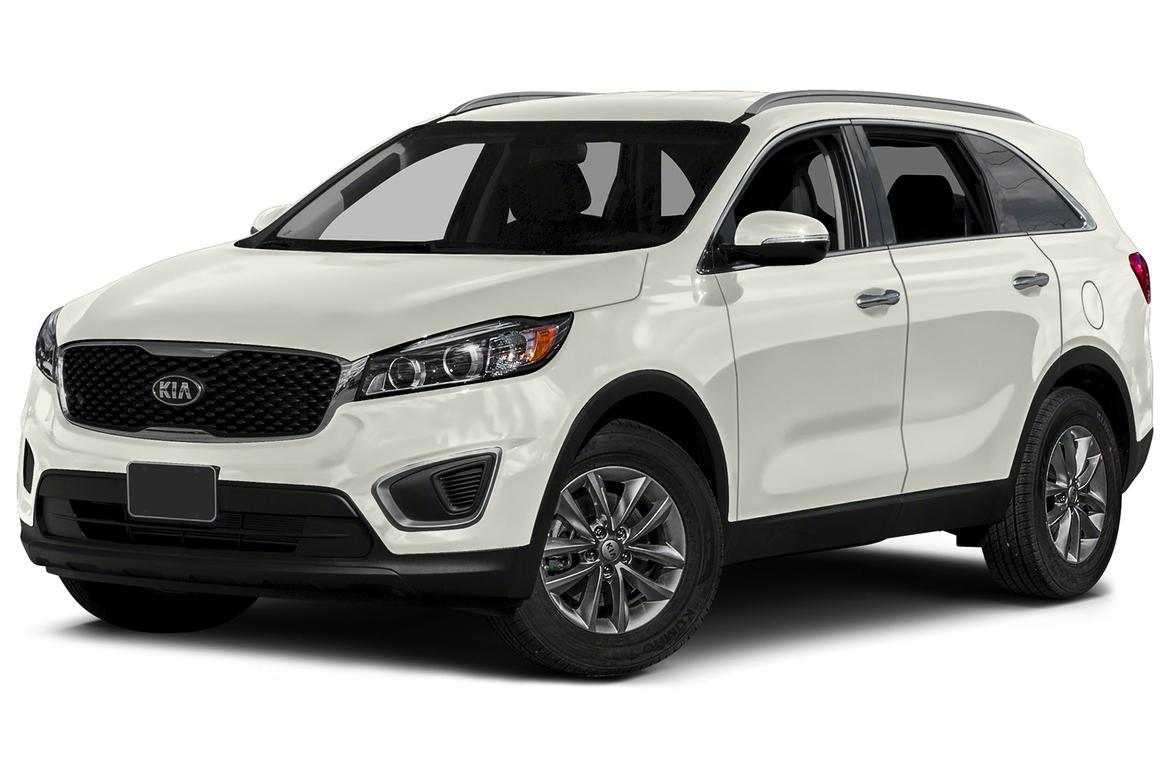 recall alert 2016 kia sorento news. Black Bedroom Furniture Sets. Home Design Ideas