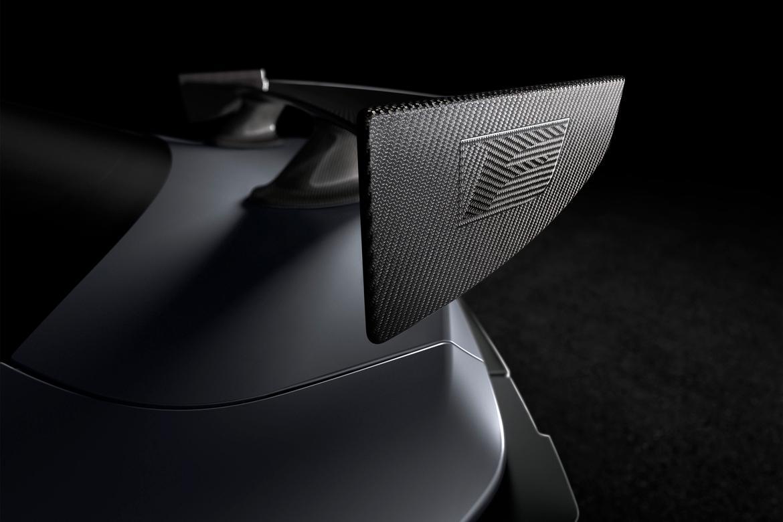 <a href=https://www.autopartmax.com/used-lexus-engines>lexus</a> rc f track edition teaser oem.jpg