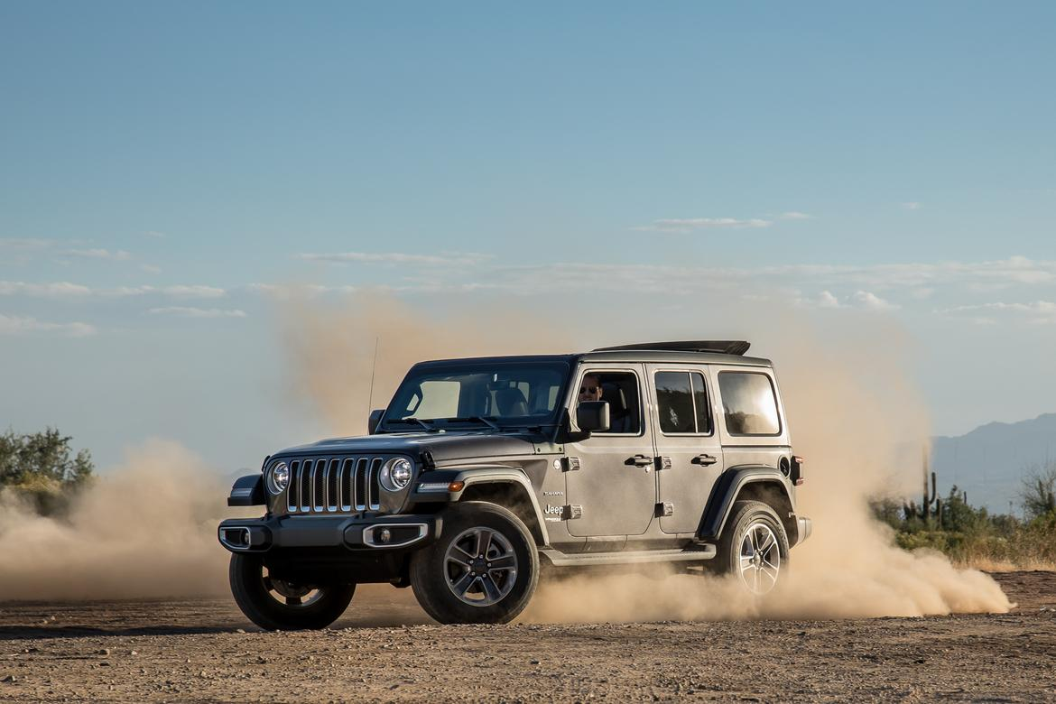 02-<a href=https://autousedengines.com/used-jeep-engines>jeep</a>-wrangler-2018-angle-dynamic-exterior-front-grey.jpg