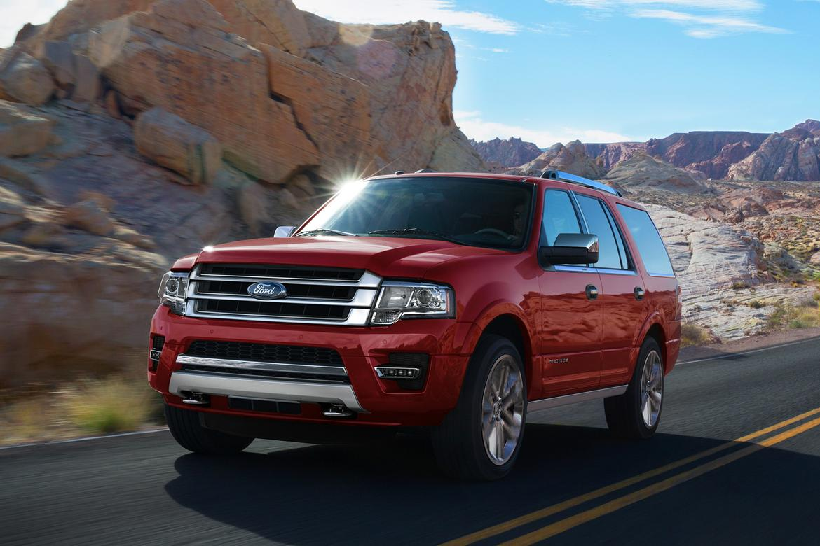 16Ford_Expedition_OEM.jpg
