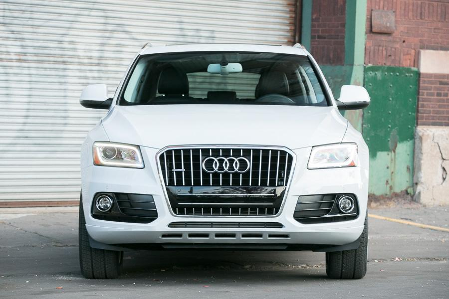 audi plainview htm vin ny used plus in at island sale suv long near premium maserati for