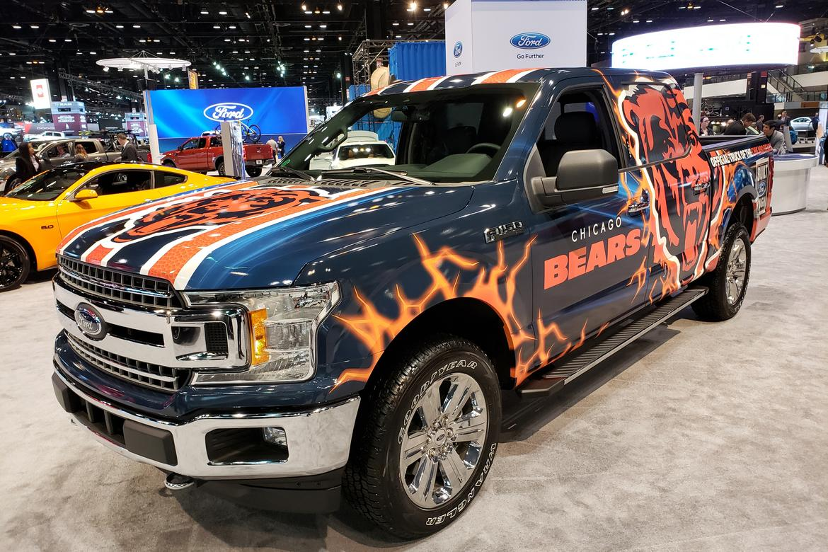 chicago_bears_<a href=https://www.sharperedgeengines.com/used-ford-engines>ford</a>_f-150.jpg