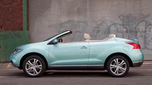 MMS ID 51472 (created by CM Utility)