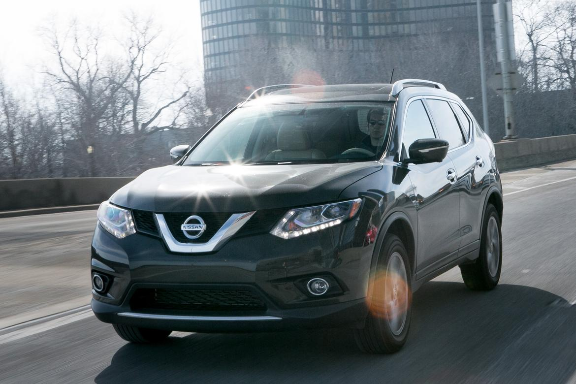 2014NissanRogueAffordable.jpg