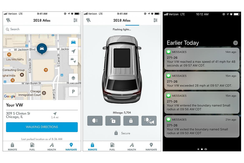 05-vw-car-net-app.jpg