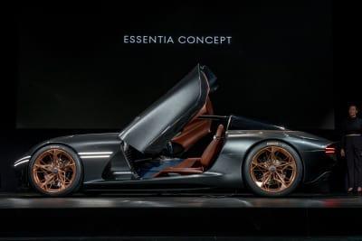05-genesis-essentia-concept-.jpg