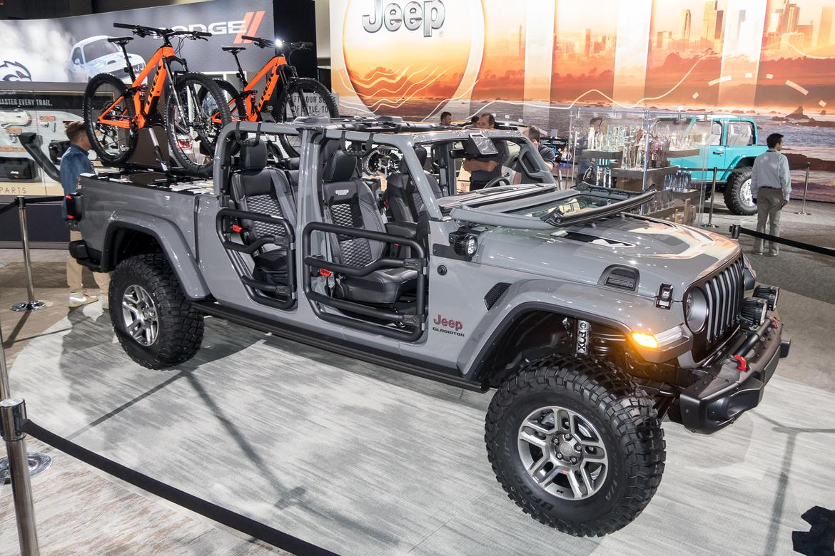 10-<a href=https://www.autopartmax.com/used-jeep-engines>jeep</a>-gladiator-2020.jpg