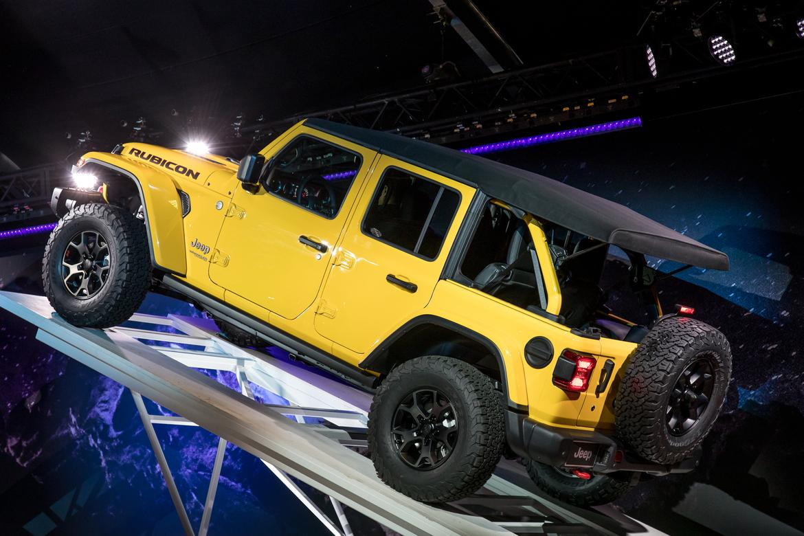 24-<a href=jeep.php > <a href=jeep.php > Jeep </a> </a>-wrangler-unlimited-2018.jpg