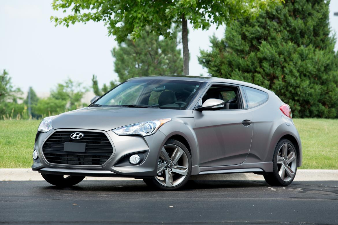 2014 hyundai accent veloster engine knocking issue news. Black Bedroom Furniture Sets. Home Design Ideas