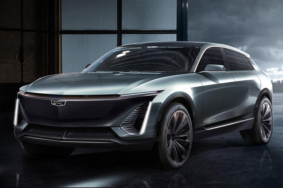 01-<a href=https://www.autopartmax.com/used-cadillac-engines>cadillac</a>-ev--angle--exterior--front--silver.jpg