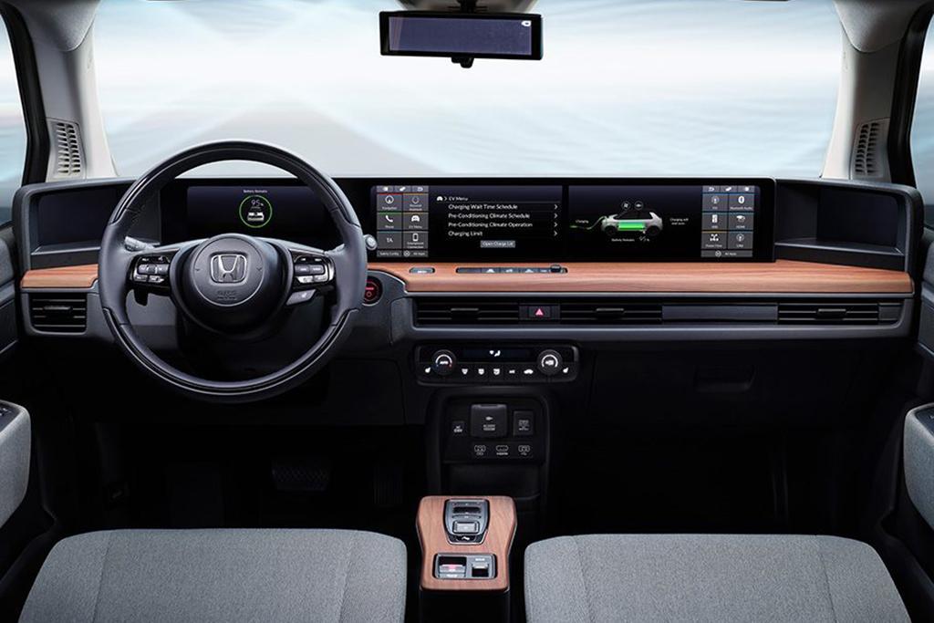 <a href=https://www.autopartmax.com/used-honda-engines>honda</a> e protoype interior.jpg