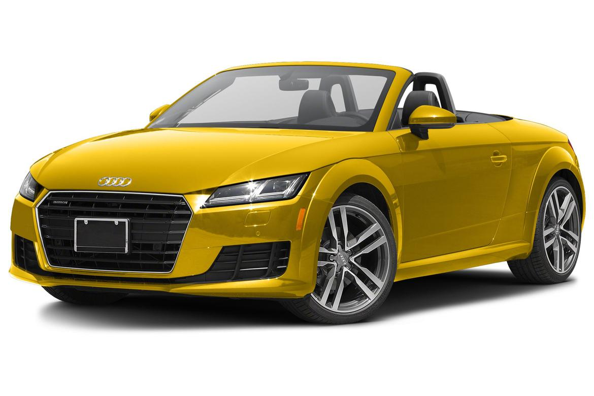 Recall Alert Audi Convertibles Coupes Hybrids Sedans - Sports cars under 80000
