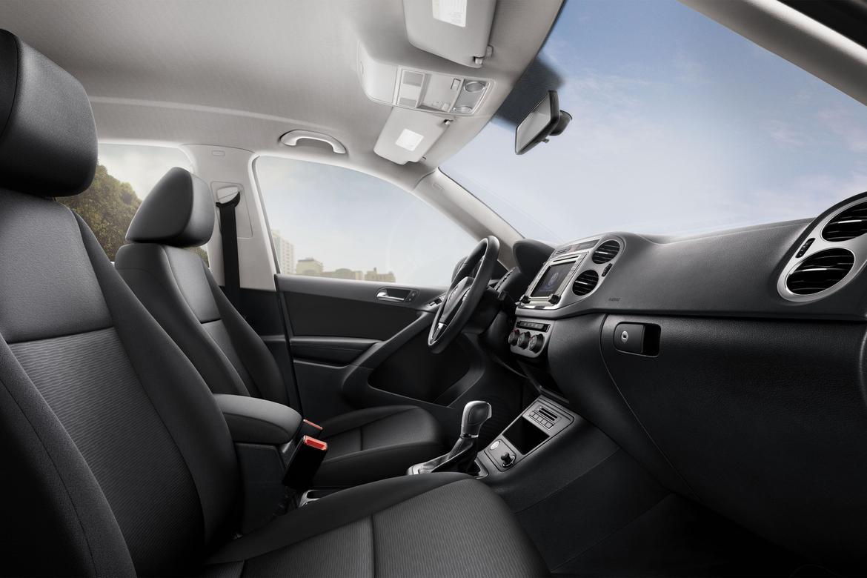 2017 Volkswagen Tiguan Limited 2 OEM.jpg