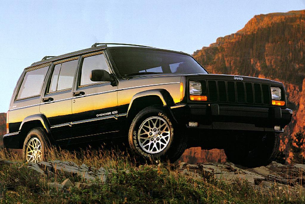 Oscars_97_Jeep_Cherokee.jpg