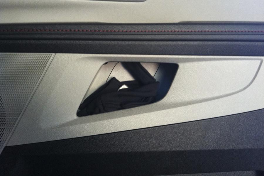 2013 Chevrolet Equinox  Our Review  Carscom