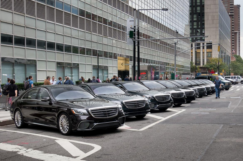 2018 mercedes benz s class review first drive news cars com