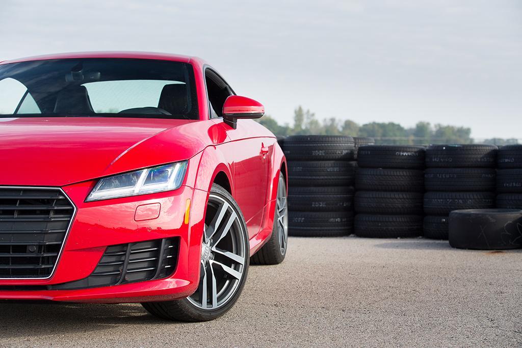 New Audi Cars For Sale Santa Monica Audi Near Los Angeles