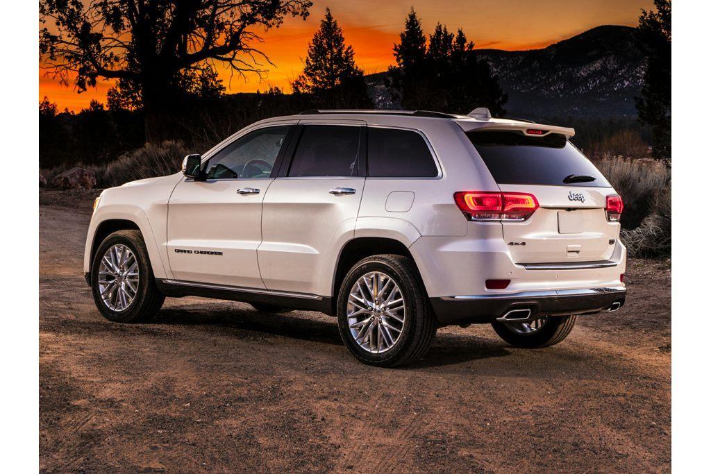 18_Jeep_Grand Cherokee_OEM.jpg