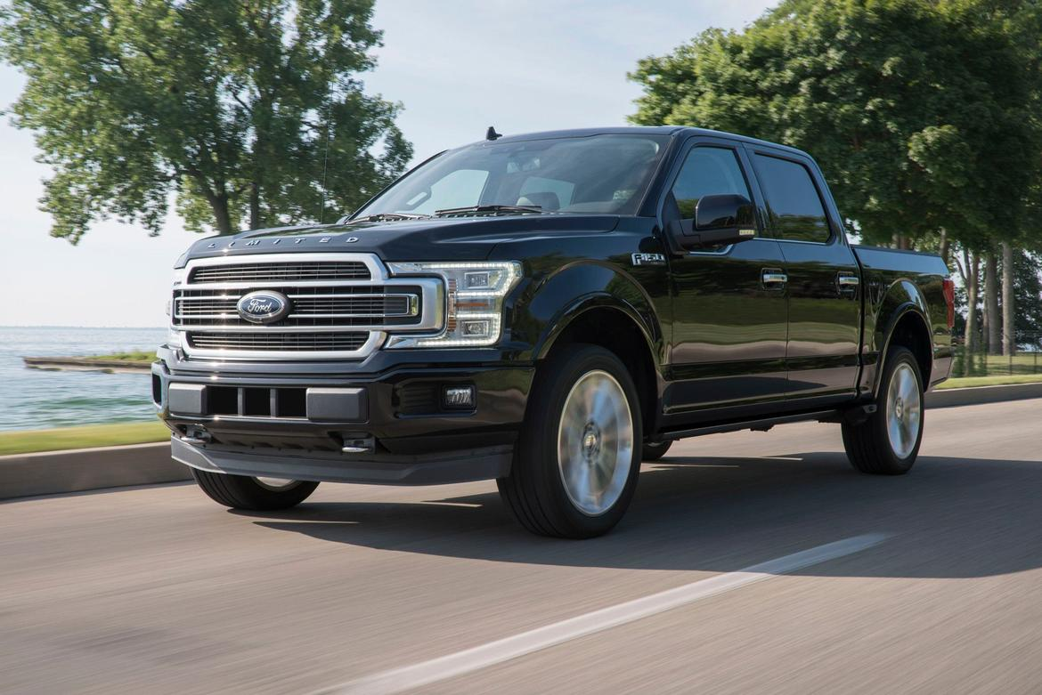 02-<a href=https://www.sharperedgeengines.com/used-ford-engines>ford</a>-f-150-2019-angle--black--exterior--front-mfr.jpeg