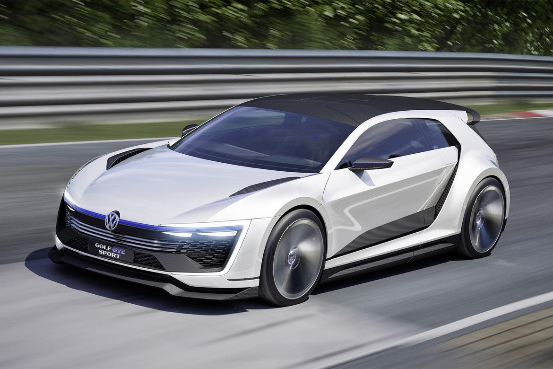 Volkswagen Gte Sport Concept Oem 1 Jpg