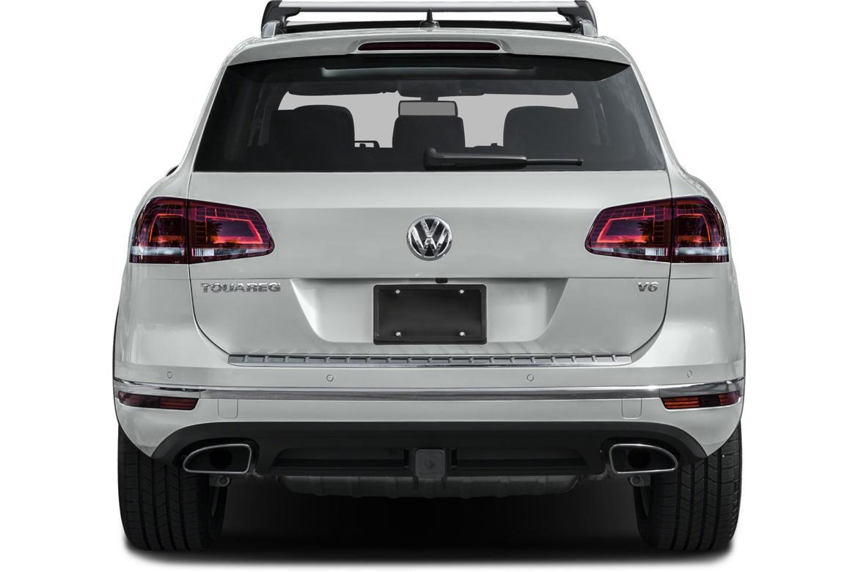possible vehicles recall passat news pump cc failure recalls vw volkswagen for fuel