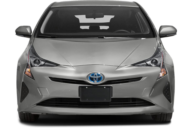 16_Toyota_Prius_Recall.jpg
