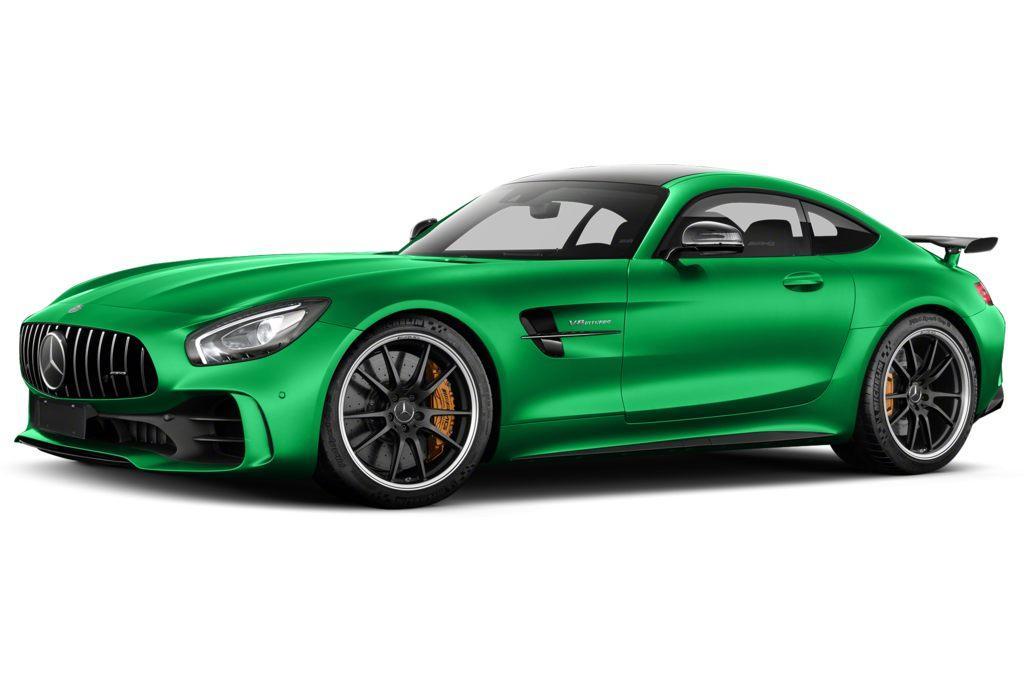 18_Mercedes-AMG_GT_OEM.jpg