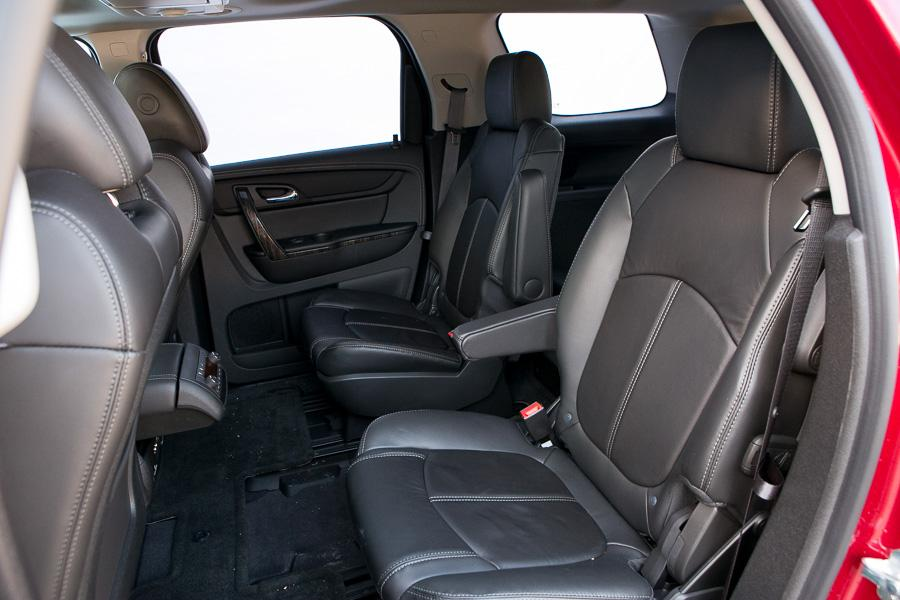 toyota highlander 2015 captain autos post