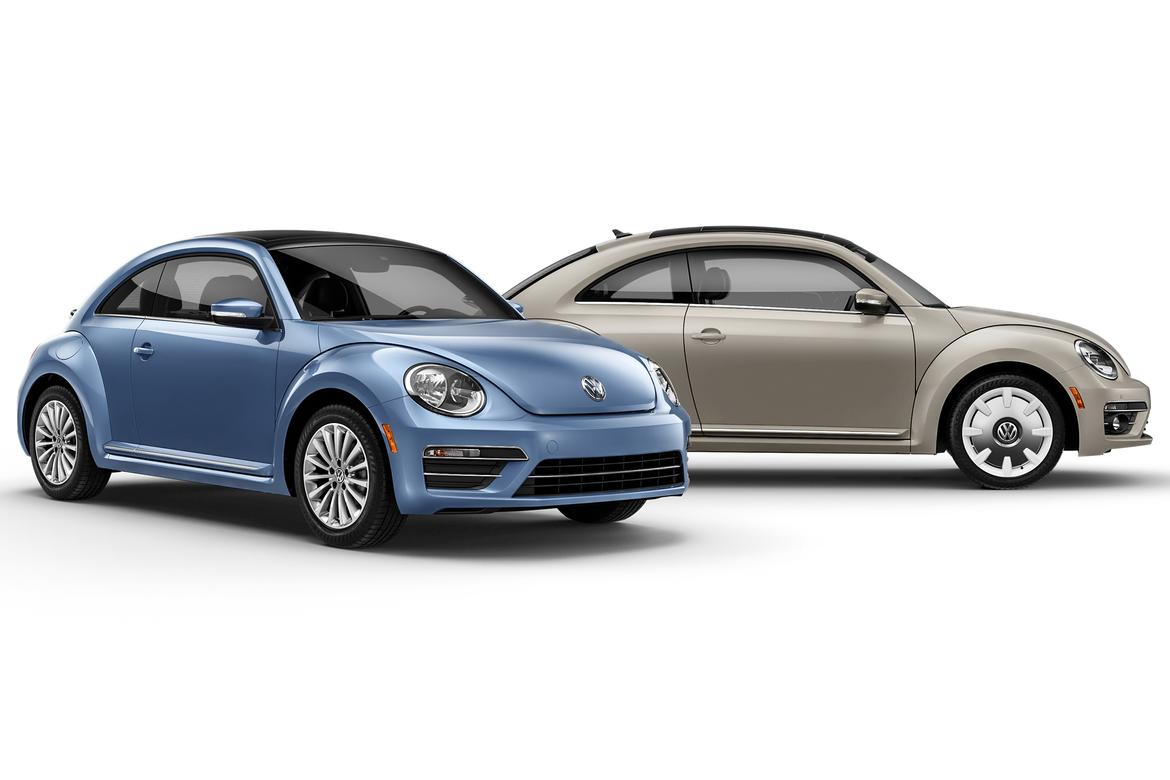 19_<a href=https://www.sharperedgeengines.com/used-volkswagen-engines>volkswagen</a>_beetle_final_edition_5.jpg