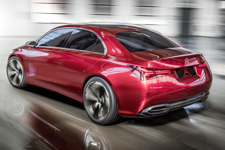 Mercedes-Benz Concept A Class 2 OEM .jpg