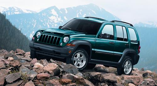 recall alert 2004 2007 jeep liberty news. Black Bedroom Furniture Sets. Home Design Ideas