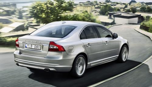 2014 volvo s80 sedan whats changed news cars mms id 55076 created by cm utility publicscrutiny Image collections
