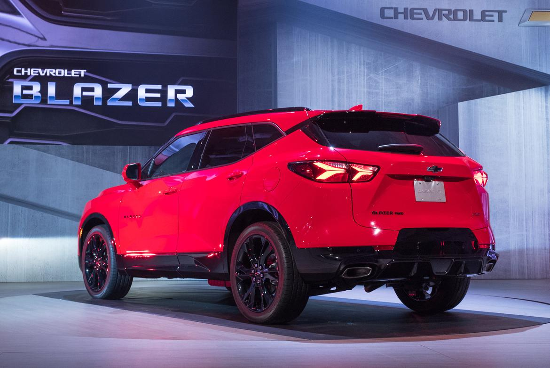 2019 <a href=https://www.autopartmax.com/used-chevrolet-engines>chevrolet</a> blazer 14 oem.jpg