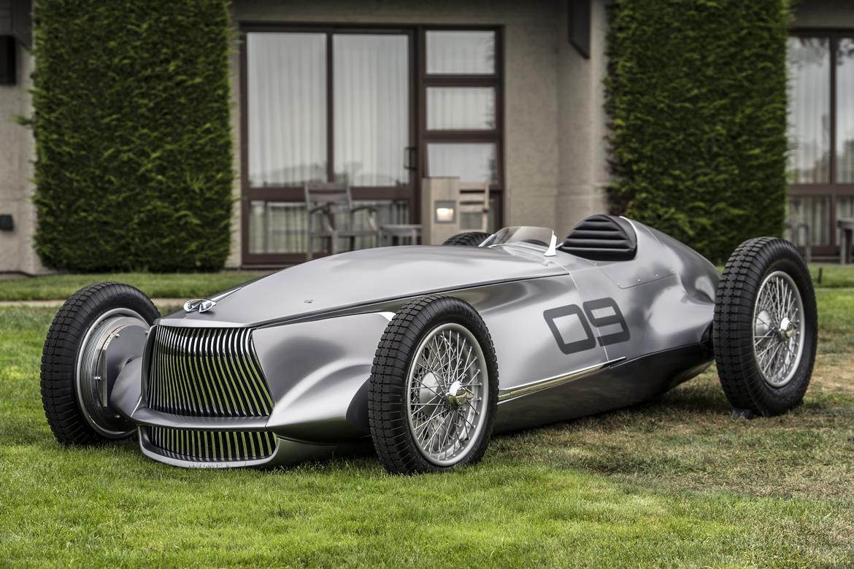 Infiniti Prototype 9 electric concept OEM.jpg