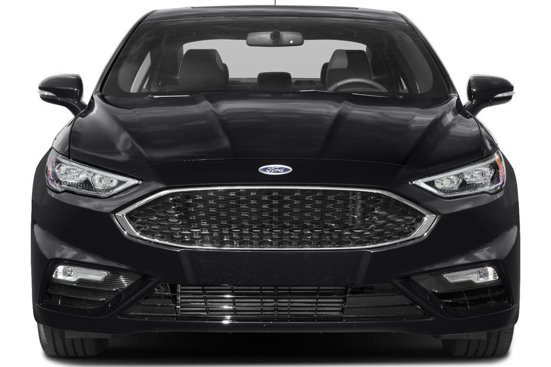 17 Ford Fusion Recall Jpg