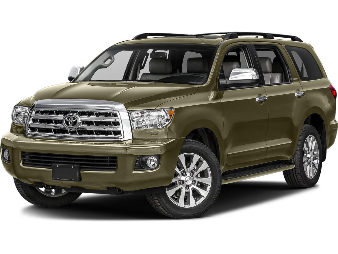 2013 2017 toyota tundra sequoia recall alert news. Black Bedroom Furniture Sets. Home Design Ideas