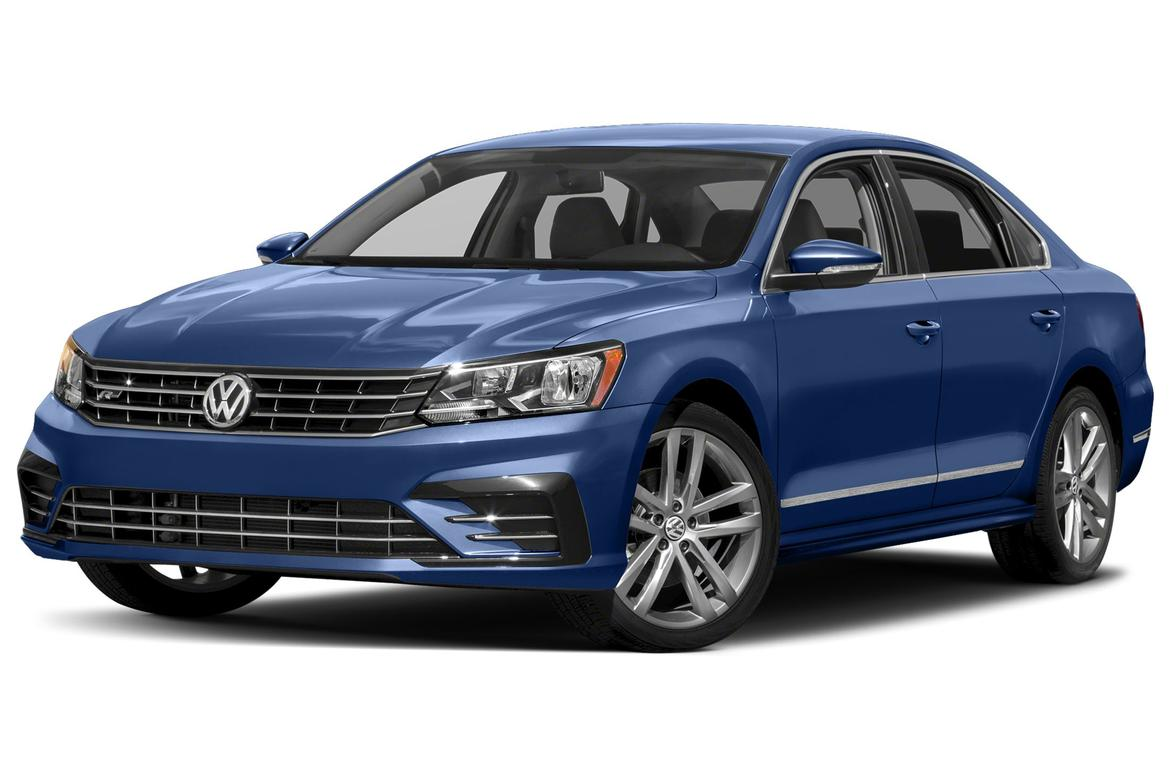 recall alert 2017 volkswagen passat news. Black Bedroom Furniture Sets. Home Design Ideas