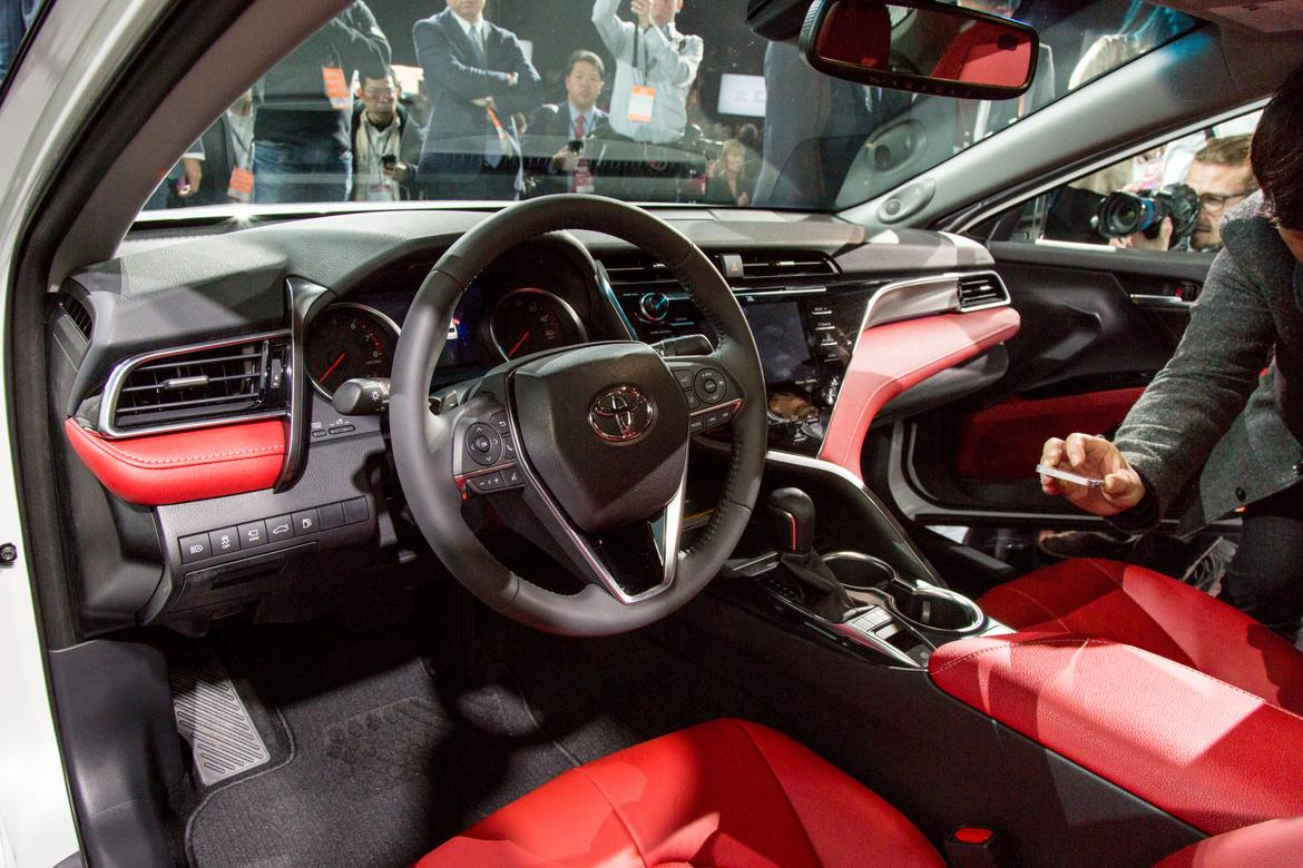 2018 camry interior. 18toyota_camry_as_ac_17.jpg 2018 camry interior t