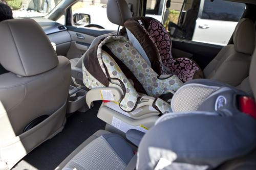 2011 honda odyssey car seat check news. Black Bedroom Furniture Sets. Home Design Ideas