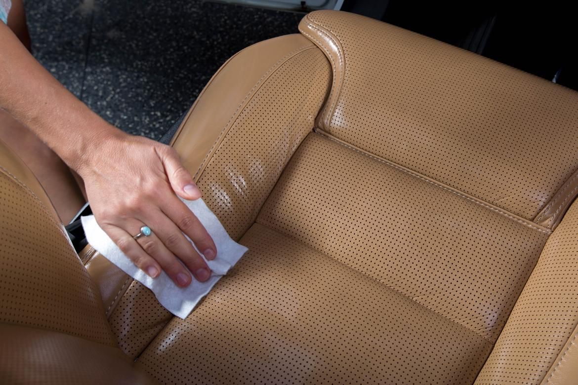 How-to-maintain-leather-interior_AC_07.jpg